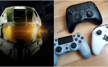 master-chief-collection-how-to-play-cross-platform