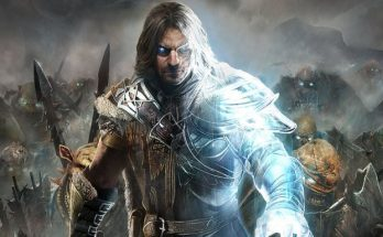 5-awesome-shadow-of-mordor-mods-that-make-the-game-even-better-5-wed-love-to-see