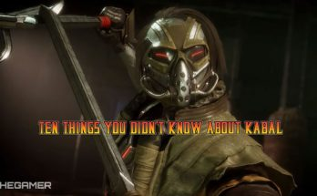 mortal-kombat-10-things-you-didnt-know-about-kabal
