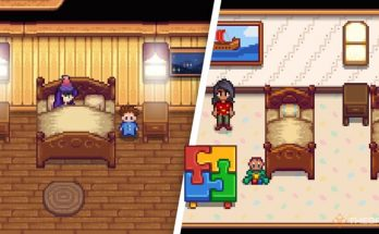 stardew-valley-everything-you-need-to-know-about-having-children