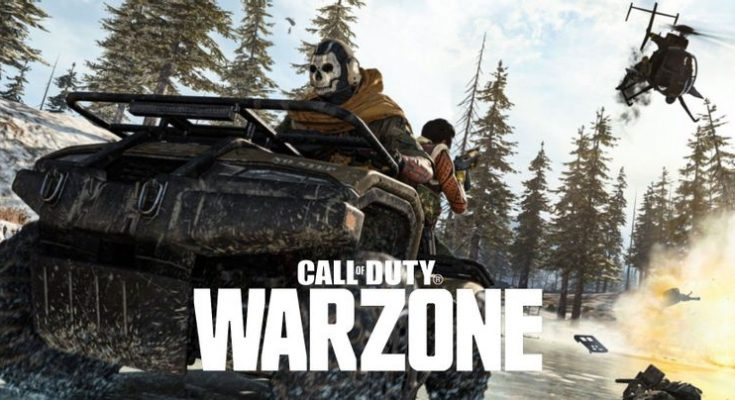how-to-find-the-bunker-code-for-cod-warzones-rebirth-island