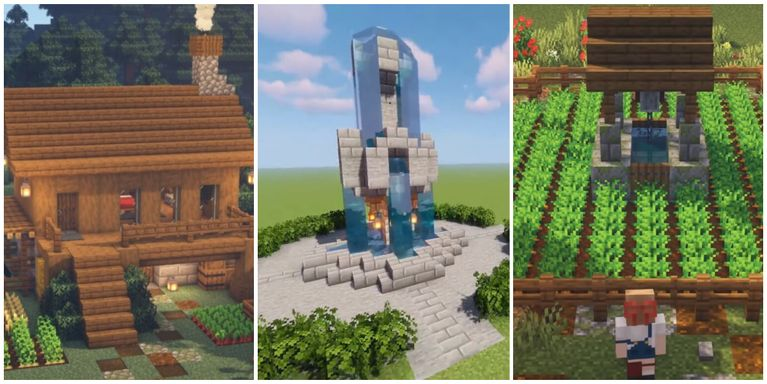15-minecraft-survival-friendly-builds-to-try