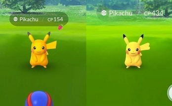 shiny-pikachu-the-history-of-the-pokemon-variation-throughout-the-franchises-history