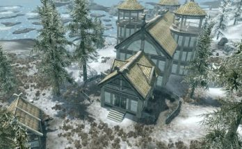 the-15-best-player-houses-in-skyrim