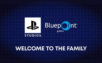 playstation-officially-acquires-bluepoint-games-next-game-planned-to-be-an-original-not-a-remake